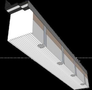 lichtgewicht-drager-isoniq